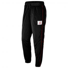 Nike Ανδρικό παντελόνι φόρμας Jordan